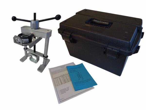 Digital Pull Tester Package