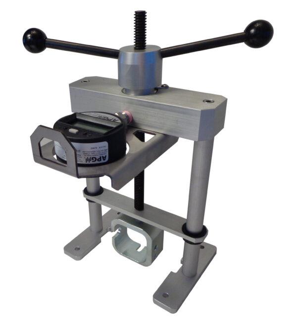 digital pull tester